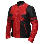 Deadpool-Black-Red-Waxed-Leather-Jacket-3.jpg