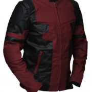deadpool-maroon-black-leather-jacket-2