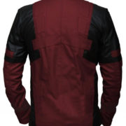 deadpool-maroon-black-leather-jacket-3