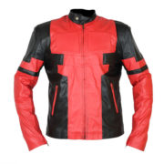 Deadpool-Wade-Wilson-Ryan-Reynolds-Red-Leather-Jacket-1.jpg
