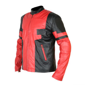 Deadpool-Wade-Wilson-Ryan-Reynolds-Red-Leather-Jacket-2.jpg
