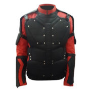 Deadshot-Will-Smith-Suicid-Squad-Jacket-1-11.jpg