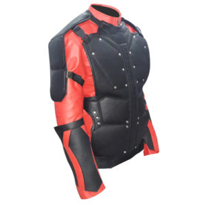 Deadshot-Will-Smith-Suicid-Squad-Jacket-2-11.jpg