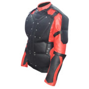 Deadshot-Will-Smith-Suicid-Squad-Jacket-3-11.jpg