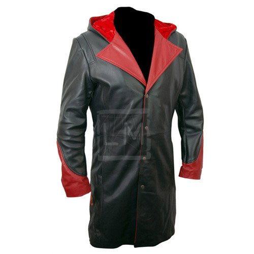 Devil-May-Cry-Black-Leather-Coat-with-Hoodie-3__52488-1-1.jpg