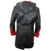 Devil-May-Cry-Black-Leather-Coat-with-Hoodie-5__33946-1-1.jpg