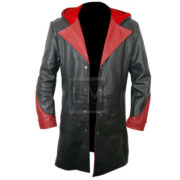 Devil-May-Cry-Black-Leather-Coat-with-Hoodie-6__00899-1-1.jpg