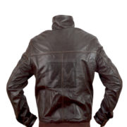 Die_Hard_5_Brown_Leather_Jacket_4__94290-1.jpg