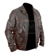 Die_Hard_5_Brown_Leather_Jacket_5__63020-1.jpg