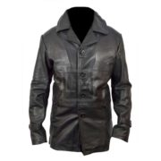 Dr-Who-Black-Leather-Jacket-1__22862-1.jpg
