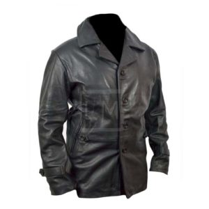 Dr-Who-Black-Leather-Jacket-2__18597-1.jpg