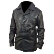 Dr-Who-Black-Leather-Jacket-3__02174-1.jpg