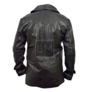 Dr-Who-Black-Leather-Jacket-5__57845-1.jpg