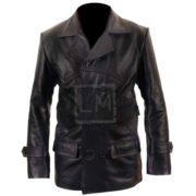 Dr_Who_Double_Breasted_Black_Cowhide_Leather_Jacket_1__64224-1.jpg