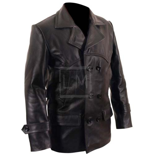 Dr_Who_Double_Breasted_Black_Cowhide_Leather_Jacket_2__08622-1.jpg