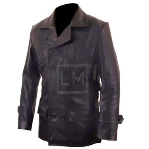 Dr_Who_Double_Breasted_Black_Cowhide_Leather_Jacket_3__99877-1.jpg