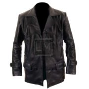 Dr_Who_Double_Breasted_Black_Cowhide_Leather_Jacket_5__56559-1.jpg