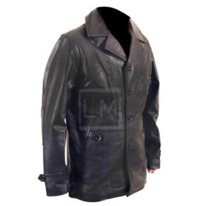 Dr_Who_Single_Breast_Black_Leather_Jacket_2__42032-1.jpg