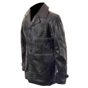 Dr_Who_Single_Breast_Black_Leather_Jacket_3__47164-1.jpg