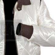 Drive_White_Satin_Jacket_13__44316-1.jpg