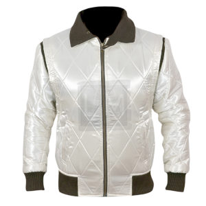 Drive_White_Satin_Jacket_4__58075-1.jpg