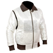 Drive_White_Satin_Jacket_5__74434-1.jpg