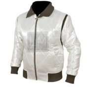 Drive_White_Satin_Jacket_6__73609-1.jpg