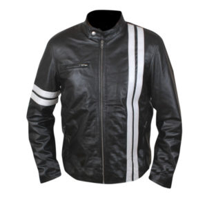 Driver-San-Francisco-John-Tanner-Black-Biker-Slim-Fit-Rider-Gaming-Leather-Jacket-1.jpg