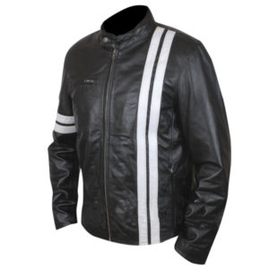 Driver-San-Francisco-John-Tanner-Black-Biker-Slim-Fit-Rider-Gaming-Leather-Jacket-2.jpg
