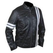 Driver-San-Francisco-John-Tanner-Black-Biker-Slim-Fit-Rider-Gaming-Leather-Jacket-3.jpg