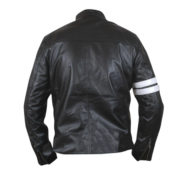 Driver-San-Francisco-John-Tanner-Black-Biker-Slim-Fit-Rider-Gaming-Leather-Jacket-4.jpg