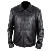 Elegant-Black-Leather-Jacket-1__00340-1.jpg