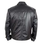 Elegant-Black-Leather-Jacket-4__65869-1.jpg