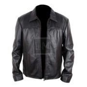 Elegant-Black-Leather-Jacket-5__65743-1.jpg