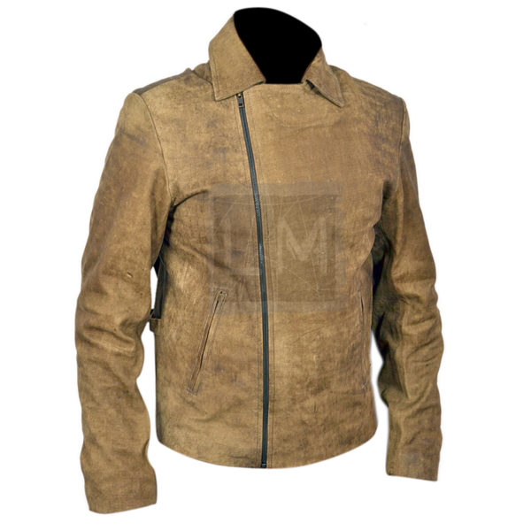 Escape_Distressed_Brown_Leather_Jacket_2__01070-1.jpg