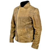 Escape_Distressed_Brown_Leather_Jacket_3__10041-1.jpg