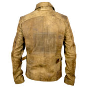 Escape_Distressed_Brown_Leather_Jacket_6__78802-1.jpg