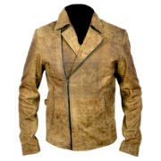 Escape_Distressed_Brown_Leather_Jacket_7__04534-1.jpg