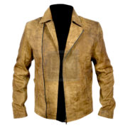 Escape_Distressed_Brown_Leather_Jacket_8__71484-1.jpg