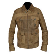Expendables_2_Distressed_Leather_Jacket_1__85639-1.jpg
