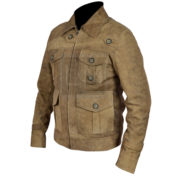 Expendables_2_Distressed_Leather_Jacket_2__88416-1.jpg