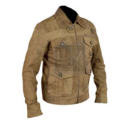 Expendables_2_Distressed_Leather_Jacket_3__00671-1.jpg