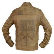 Expendables_2_Distressed_Leather_Jacket_5__66724-1.jpg