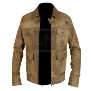 Expendables_2_Distressed_Leather_Jacket_7__78271-1.jpg