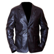 FAST_AND_FURIOUS_7_JASON_STATHAM_HANDMADE_LEATHER_JACKET_1__53878-1.jpg