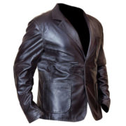 FAST_AND_FURIOUS_7_JASON_STATHAM_HANDMADE_LEATHER_JACKET_2__81066-1.jpg