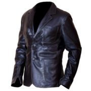 FAST_AND_FURIOUS_7_JASON_STATHAM_HANDMADE_LEATHER_JACKET_3__62066-1.jpg