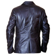 FAST_AND_FURIOUS_7_JASON_STATHAM_HANDMADE_LEATHER_JACKET_4__78821-1.jpg