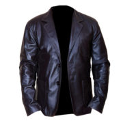 FAST_AND_FURIOUS_7_JASON_STATHAM_HANDMADE_LEATHER_JACKET_5__53705-1.jpg