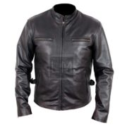 Fast-6-Black-Leather-Jacket-1__45962-1.jpg